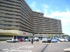 Photo Residential Property in Morningside, Durban,...