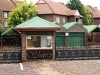 Photo House for sale in Centurion