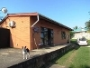 Photo House for Sale. R 599 000: 3.0 bedroom house...