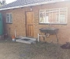Photo 2 bedroom House To Rent in Secunda & Ext for R...