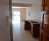 Photo Apartment / Flat To Rent in Goodwood for R 3...