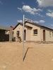 Photo Townhouse In Kosmosdal, Centurion