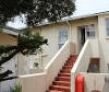 Photo 3 bedroom Apartment Flat For Sale in Umhlanga...