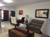 Photo 3 bedroom Apartment / Flat for sale in Barbeque...