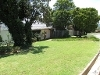 Photo House In Florida Hills, Roodepoort
