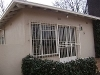 Photo Spacious Neat Property up for Renting in...