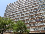 Photo 1 bedroom Apartment Flat For Sale in Johannesburg