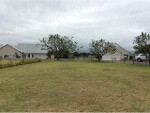 Photo 535m² Vacant Land For Sale in Caledon Estate