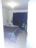 Photo Lovely 3 Bed, 2 Bath Flat for rent in Northmead...