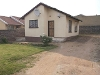 Photo 2 Bedroom House To Let in Kaalfontein