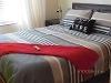 Photo MOSSELBAY area holiday accommodation, sleeps 6,...