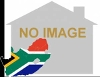 Photo House for Sale. R 1 950 -: inside new security...