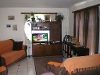 Photo Lovely 3 Bedroom home with Swimming Pool -...