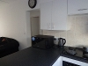 Photo 2 Bedroom Town House to Share