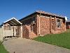 Photo Houses to rent in Olivenhoutbosch, Centurion