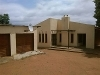 Photo Family Home in Mabopane