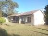 Photo 3 bedroom House For Sale in Brakpan