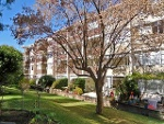 Photo 3 bedroom Apartment / Flat to rent in Parkwood