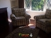 Photo Fully furnished 2 bedroom apartment on shared...