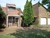 Photo House to let available in aerorand, middelburg