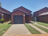 Photo Rent to buy houses in a security estate
