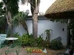 Photo Bramley Gardens Cottage to rent