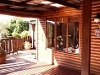 Photo Double storey 3 bedroom house to let in klein...