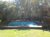 Photo Spacious Holiday House with Pool, Jaccuzi and...