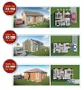 Photo Beautiful, Durable, Affordable Houses you can...