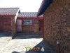 Photo House for sale in lotus gardens R650000