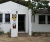 Photo 4 bedroom House To Rent in Stellenbosch for R...