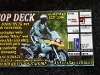 Photo Topdeck sports motorcycle guesthouse. For...