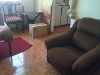 Photo 1 bedroom Apartment Flat To Rent in South Beach