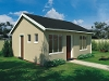 Photo Windmill park vosloorus houses available no...