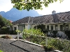 Photo Residential ZAR 9,950,000 Cape Town Western Cape