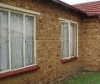 Photo 3 bedroom House For Sale in Geluksdal for R 580...