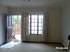 Photo Cosy Garden Flat - 1 Bedroom - Helderberg - Strand