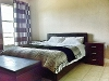 Photo Fully Furnished 1 Bedroom Apartment in...