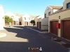 Photo Great rental investment Duplex For Sale in...