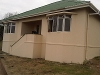 Photo PORT SHEPSTONE - 3 Bedroom house to Let on the...
