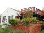 Photo 2 bedroom House For Sale in Chintsa West