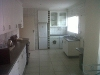 Photo 4 x Bedroom house, Discovery Roodepoort R 12000