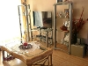 Photo 3 bedroom House to rent in Richards Bay