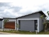 Photo House for Sale. R 2 350 -: 3.0 bedroom house...