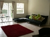 Photo 2 bed ground floor apartment within secure complex