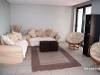 Photo Lovely 3 bed furnished apartment. Point waterfront