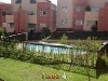 Photo Northriding 3 bed apartment to rent gauteng,...