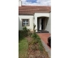 Photo 3 bedroom House To Rent in Paarl for R 18 000...