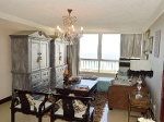 Photo SIMPLY LET - Exquisite 3 Bedroom Furnished...