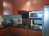 Photo 1 bedroom apartment in Westering